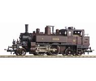 модель TRAIN 14164-95