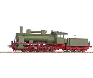 модель TRAIN 14168-95