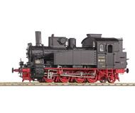 модель TRAIN 14171-95