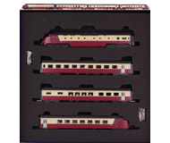 модель TRAIN 14173-2