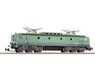 модель TRAIN 14178-95