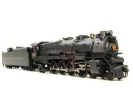 модель TRAIN 14185-95