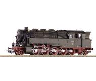 модель TRAIN 14202-95