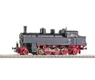 модель TRAIN 14215-95