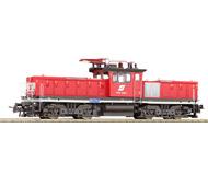 модель TRAIN 14230-2