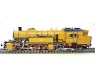 модель TRAIN 14261-95