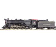 модель TRAIN 14295-93