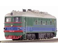 модель TRAIN 14297-93