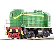 модель TRAIN 14298-93