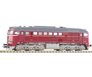 модель TRAIN 14299-93