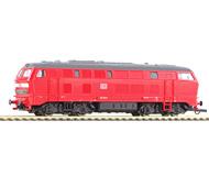 модель TRAIN 14302-93