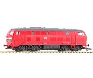 модель TRAIN 14303-93