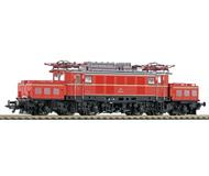модель TRAIN 14306-93