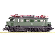 модель TRAIN 14307-93