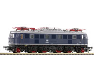 модель TRAIN 14309-93