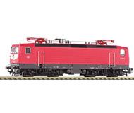 модель TRAIN 14310-93