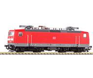 модель TRAIN 14311-93