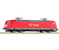 модель TRAIN 14312-93