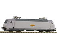 модель TRAIN 14313-93