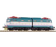модель TRAIN 14316-93