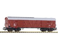 модель TRAIN 14329-93