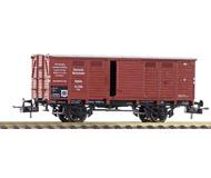 модель TRAIN 14330-93
