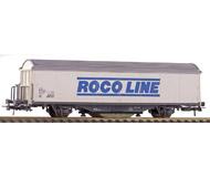 модель TRAIN 14331-93