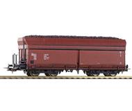 модель TRAIN 14332-93