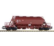 модель TRAIN 14333-93