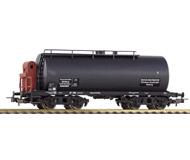 модель TRAIN 14337-93