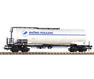 модель TRAIN 14338-93