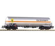модель TRAIN 14339-93