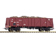 модель TRAIN 14342-93