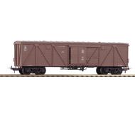 модель TRAIN 14343-93