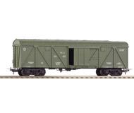 модель TRAIN 14344-93