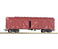 модель TRAIN 14345-93