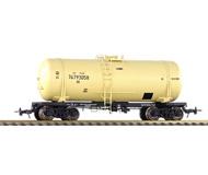 модель TRAIN 14348-93