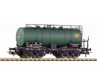 модель TRAIN 14367-93