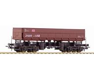 модель TRAIN 14369-93