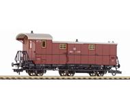 модель TRAIN 14371-93
