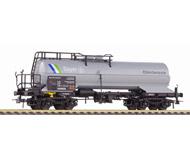 модель TRAIN 14373-93
