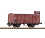 модель TRAIN 14374-93