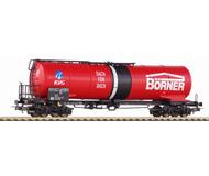 модель TRAIN 14375-93