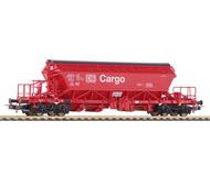 модель TRAIN 14376-93