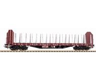 модель TRAIN 14377-93