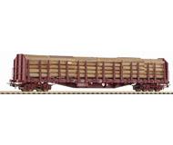 модель TRAIN 14378-93