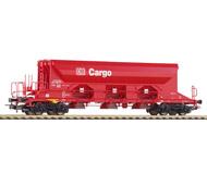 модель TRAIN 14379-93