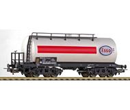 модель TRAIN 14380-93