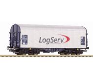 модель TRAIN 14381-93
