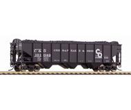 модель TRAIN 14382-93